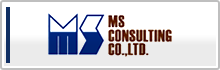 MS CONSULTING CO.,LTD.